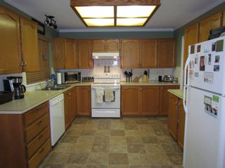 Photo 3: 35442 CALGARY Avenue in ABBOTSFORD: Abbotsford East House for rent (Abbotsford)