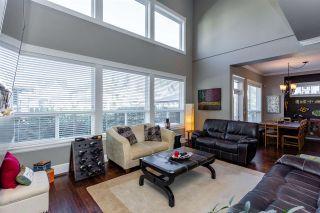 Photo 7: 17145 3 Avenue in Surrey: Pacific Douglas House for sale (South Surrey White Rock)  : MLS®# R2344767