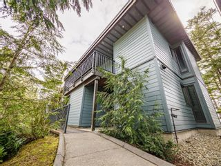 Photo 21: 1301 596 Marine Dr in : PA Ucluelet Condo for sale (Port Alberni)  : MLS®# 871734