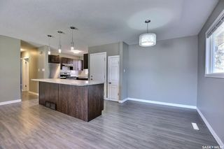 Photo 17: 5910 5th Avenue in Regina: Mount Royal RG Residential for sale : MLS®# SK841555