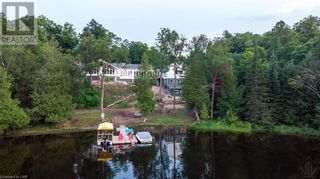 Photo 7: 720 SOUTH SHORE Drive in South River: House for sale : MLS®# 40144863