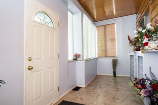 Photo 4: 759 Simcoe Street in Winnipeg: West End Residential for sale (5A)  : MLS®# 202122659