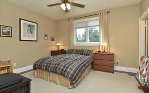 Photo 14: 20 Mount Haven Crescent in East Luther Grand Valley: Grand Valley House (Bungalow) for sale : MLS®# X3711592