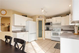 Photo 22: 71 RUE BOUCHARD: Beaumont House for sale : MLS®# E4236605