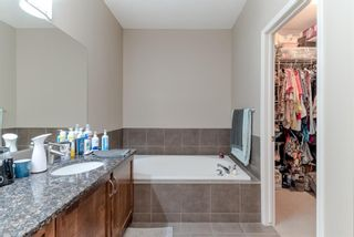 Photo 13: 152 Prestwick Manor SE in Calgary: McKenzie Towne Detached for sale : MLS®# A1121710