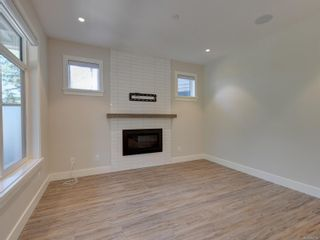 Photo 2: 1180 Deer Meadow in : La Bear Mountain House for sale (Langford)  : MLS®# 883120