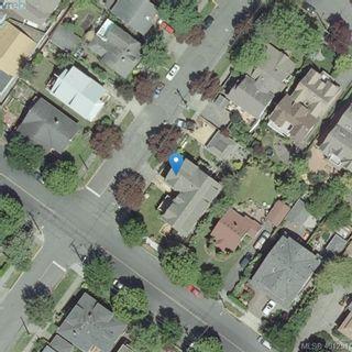 Photo 32: 433 Montreal St in VICTORIA: Vi James Bay Half Duplex for sale (Victoria)  : MLS®# 800702