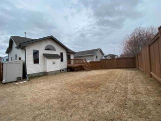 Photo 32: 73 CHAMPLAIN Place: Beaumont House for sale : MLS®# E4240610