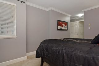 Photo 12: 226 22150 48 AVENUE in Langley: Murrayville Condo for sale : MLS®# R2130176
