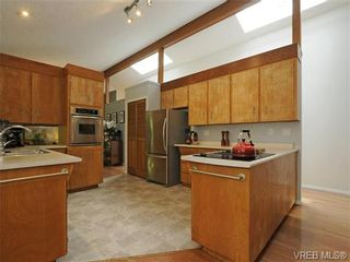 Photo 10: 9574 Glenelg Ave in NORTH SAANICH: NS Ardmore House for sale (North Saanich)  : MLS®# 741996