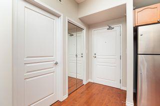 Photo 10: 301 10319 111 Street in Edmonton: Zone 12 Condo for sale : MLS®# E4258065