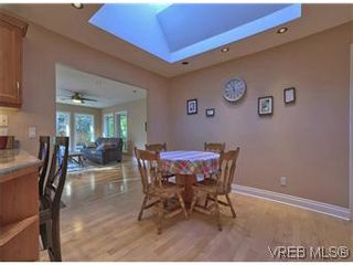 Photo 10: 2881 Phyllis Street in VICTORIA: SE Ten Mile Point Residential for sale (Saanich East)  : MLS®# 303291