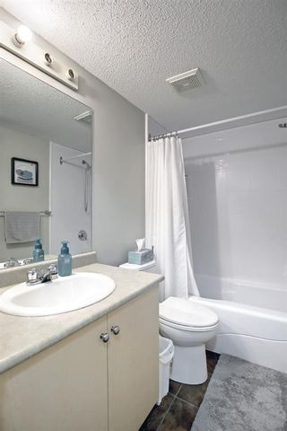 Photo 16: 1107 2395 Eversyde Avenue SW in Calgary: Evergreen Apartment for sale : MLS®# A1146206