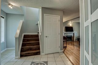 Photo 14: 239 Valley Brook Circle NW in Calgary: Valley Ridge Detached for sale : MLS®# A1102957