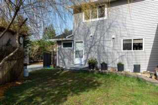 Photo 25: 2885 Caledon Cres in : CV Courtenay East House for sale (Comox Valley)  : MLS®# 870386