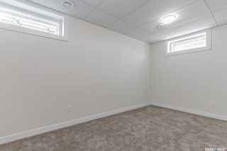 Photo 16: 526 Vancouver Avenue North in Saskatoon: Mount Royal SA Residential for sale : MLS®# SK858690