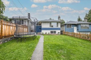 Photo 2: 1318 E 29TH Street in North Vancouver: Westlynn House for sale : MLS®# R2623447