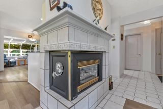Photo 5: 3571 S Arbutus Dr in : ML Cobble Hill House for sale (Malahat & Area)  : MLS®# 867039