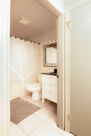 Photo 28: 4912 55 Avenue: Stony Plain House for sale : MLS®# E4242911