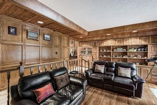 Photo 19: 48 Wolf Drive in Rural Rocky View County: Rural Rocky View MD Detached for sale : MLS®# A1110132