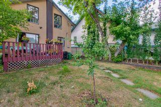 Photo 4: 11217 87 Street NW in Edmonton: Zone 05 House for sale : MLS®# E4260181
