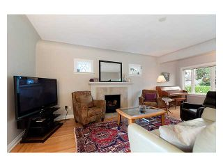 Photo 3: 2919 W 29TH AV in Vancouver: MacKenzie Heights House for sale (Vancouver West)  : MLS®# V915151
