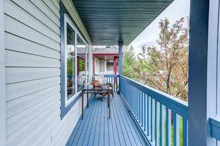 Photo 3: 122 WEST HAVEN Drive: Leduc House for sale : MLS®# E4248460