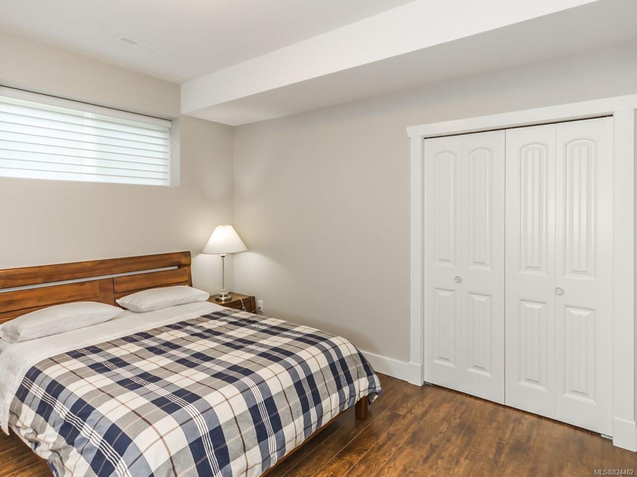 Photo 20: Photos: 3864 Gulfview Dr in NANAIMO: Na North Nanaimo House for sale (Nanaimo)  : MLS®# 824462