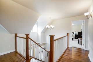 Photo 23: 443 ALOUETTE Drive in Coquitlam: Coquitlam East House for sale : MLS®# R2560639