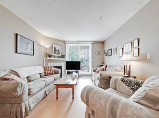 Photo 3: 2104 2000 Millrise Point SW in Calgary: Millrise Apartment for sale : MLS®# A1131865