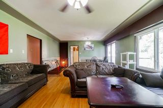 Photo 7: 12496 PINEWOOD Crescent in Surrey: Cedar Hills House for sale (North Surrey)  : MLS®# R2574160