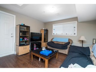 "Photo 31: 23976 107 Avenue in Maple Ridge: Albion House for sale in ""Albion"" : MLS®# R2539749"