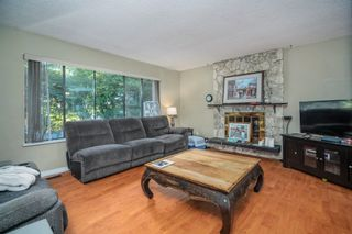 Photo 2: 3170 CAPSTAN Crescent in Coquitlam: Ranch Park House for sale : MLS®# R2617075