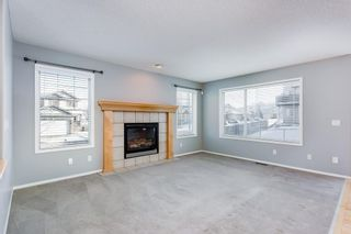 Photo 2: 229 PANAMOUNT Court NW in Calgary: Panorama Hills Detached for sale : MLS®# C4279977