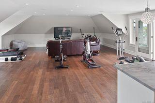 Photo 19: 4200 Blenkinsop Rd in : SE Blenkinsop House for sale (Saanich East)  : MLS®# 860144