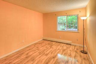 "Photo 11: 101 2416 W 3RD Avenue in Vancouver: Kitsilano Condo for sale in ""Landmark Reef"" (Vancouver West)  : MLS®# R2191512"