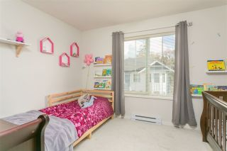Photo 9: 109 14833 61 Ave. in Surrey: Sullivan Station Townhouse for sale : MLS®# R2224306