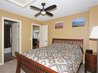 Photo 25: 207 2416 34 Avenue SW in Calgary: South Calgary House for sale : MLS®# C4094174