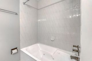 Photo 20: 272 Cannington Place SW in Calgary: Canyon Meadows Detached for sale : MLS®# A1152588