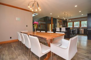 Photo 36: 4158 Marsden Rd in : CV Courtenay West House for sale (Comox Valley)  : MLS®# 883219