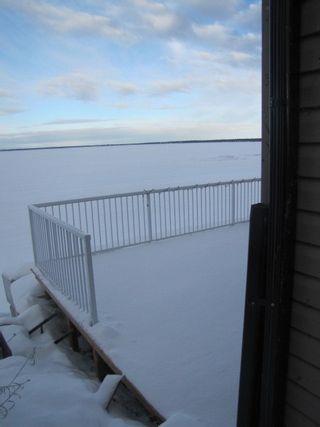 Photo 6: 6808 50 Avenue: Rural Lac Ste. Anne County House for sale : MLS®# E4232678