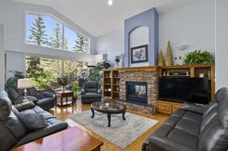 Photo 3: 347 Patterson Boulevard SW in Calgary: Patterson Detached for sale : MLS®# A1150090