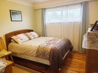 Photo 10: 6290 Compton Rd in Port Alberni: PA Port Alberni House for sale : MLS®# 862665