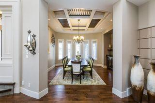 Photo 11: 3104 WATSON Green in Edmonton: Zone 56 House for sale : MLS®# E4222521
