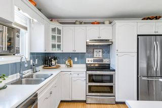 "Photo 11: 41706 KEITH WILSON Road in Chilliwack: Greendale Chilliwack House for sale in ""Greendale Chilliwack"" (Sardis)  : MLS®# R2602306"