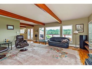 """Photo 11: 8511 MCLEAN Street in Mission: Mission-West House for sale in """"Silverdale"""" : MLS®# R2456116"""