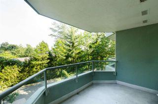 """Photo 11: 304 10082 148 Street in Surrey: Guildford Condo for sale in """"STANLEY"""" (North Surrey)  : MLS®# R2152962"""