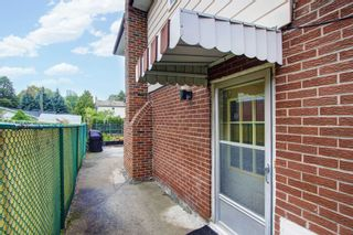 Photo 19: 26 Ladner Drive in Toronto: Pleasant View House (Backsplit 4) for sale (Toronto C15)  : MLS®# C4598547