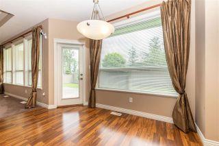 "Photo 23: 5946 COBBLESTONE Street in Chilliwack: Sardis East Vedder Rd House for sale in ""STONEY CREEK"" (Sardis)  : MLS®# R2589742"