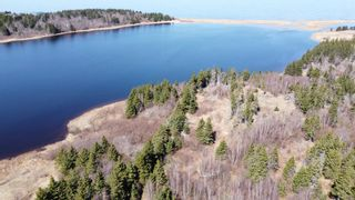Photo 12: LOT 11-11Z Galt Pond Lane in Lower Barneys River: 108-Rural Pictou County Vacant Land for sale (Northern Region)  : MLS®# 202105372